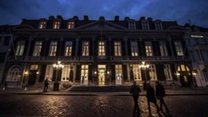 Maastricht voelt niets voor fusie Theater aan het Vrijthof met Parkstad Limburg Theaters