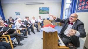 Dirigent John Wauben uitgenodigd voor gesprek met fiscus na jarenlange strijd