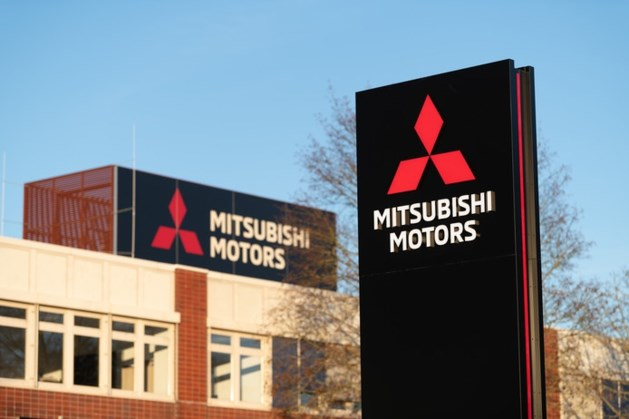 Huiszoekingen bij Mitsubishi Duitsland: verdacht van sjoemelsoftware