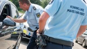 Tsjechische man in Venlo aangehouden voor mensensmokkel