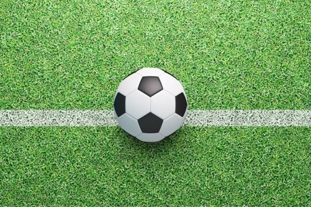 Beloften Roda winnen van Jong NAC