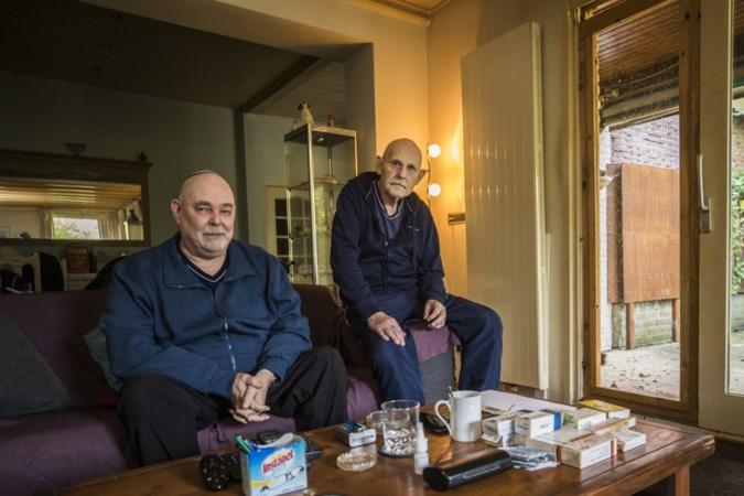 Tijdelijk sluiten van woning in Withuis mag van rechter, ondanks ziekte van de eigenaren
