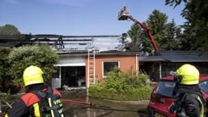 Huisdiersticker op woning kan hulpdiensten waarschuwen bij nood