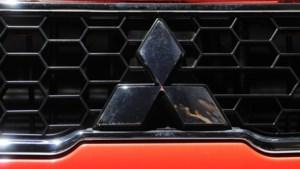 Duitsers onderzoek of Mitsubishi zich ook schuldig heeft gemaakt aan gesjoemel met dieselauto's