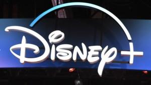 Streamingsdienst Disney breidt sneller uit in Europa