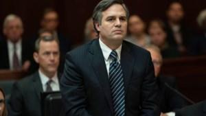 Dark Waters: jurist zet alles op het spel in strijd tegen teflonfabriek