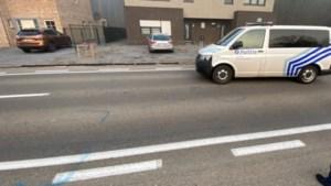 Jongen (6) op fiets raakt ernstig gewond bij ongeluk in Maasmechelen