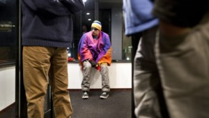 Winterregeling daklozen van kracht in Zuid-Limburg