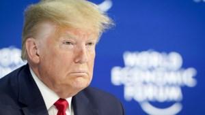 Iraanse politicus zet prijs op hoofd Trump: Drie miljoen voor wie hem doodt