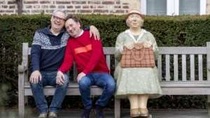 Medammecour gaat weer on tour: 'We koken een carnavalesk verrassingsmenu met alle ingrediënten die Limburg rijk is'