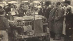 Lezersbrieven over de bevrijding: 'Er werd niet met kiezelstenen, maar met echte munitie geschoten'
