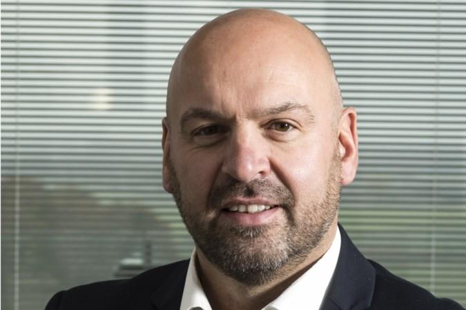 Rabobank Limburg maakt jacht op verdacht geld
