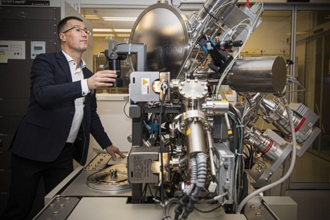 In Maastricht werken ze aan wetenschap met een meerwaarde voor de maatschappij