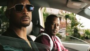 Vlaamse regisseurs Bad Boys for Life: 'We hadden hooguit wat meer ontploffingen gewild'