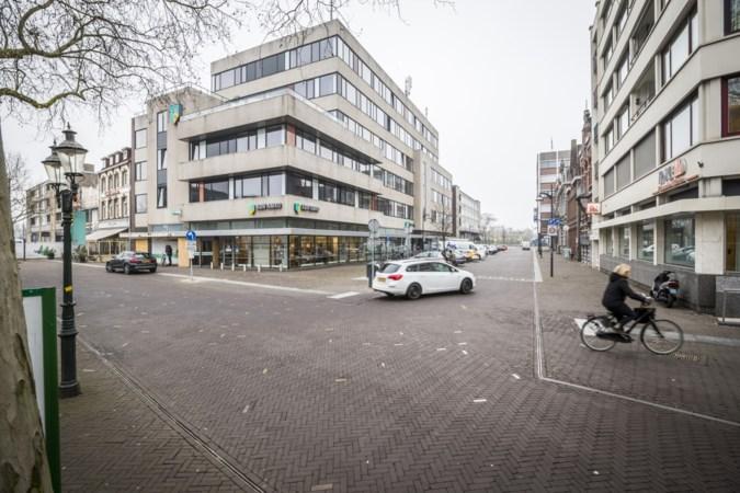 Plan afsluiting Spoorstraat in Venlo leidt tot onvrede