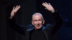 Modeontwerper Jean-Paul Gaultier zwaait na 50 jaar af