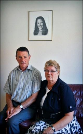 Ouders Tanja Groen: 'Hopen dat we eindelijk antwoord krijgen op onze vragen'