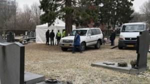 Lichaam Tanja Groen mogelijk in gedolven graf gelegd