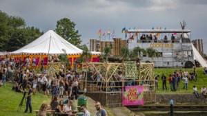 Zoektocht naar nieuw terrein: voortbestaan festival Op Dreef onzeker