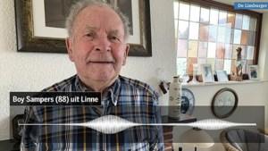 Podcast: 'Na de oorlog waren de verstopte kostbaarheden uit de kruipruimte in Linne verdwenen'