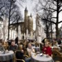 In Maastrichtse terrassenkwestie is geen plaats meer voor informele manier van ruimte verdelen