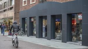 Venray ruilt winkels in voor huurappartementen