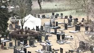 Video: Zoekactie verdwijningszaak Tanja Groen levert niets op