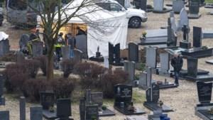 Verdwijningszaak Tanja Groen: 'Waarom het graf van pap? Dat lag net open, mam'