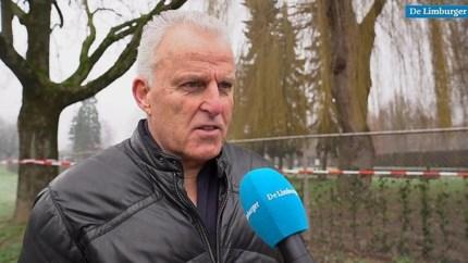 Video: Peter R. de Vries: 'Politie zoekt op basis van serieuze, concrete informatie'