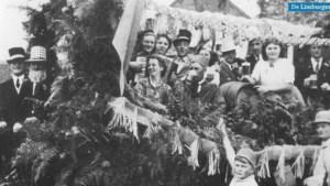 Week 20 van de Limburgse bevrijding: onderduikster verraden en vermoord in het zicht van de vrijheid