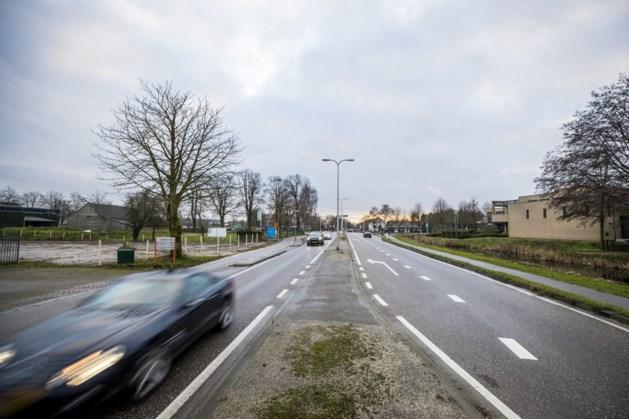 Groen licht voor fietstunnel bij station Horst, maar ook geldpot voor station Grubbenvorst blijft