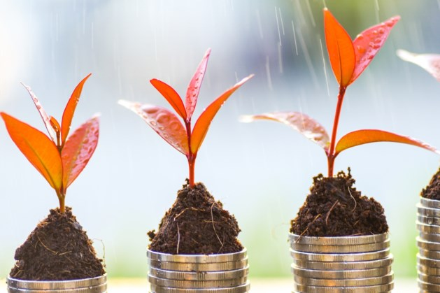 Kritiek vanuit Tweede Kamer op ondergrens voor nationaal investeringsfonds Invest-NL: zorgen over mkb-bedrijven