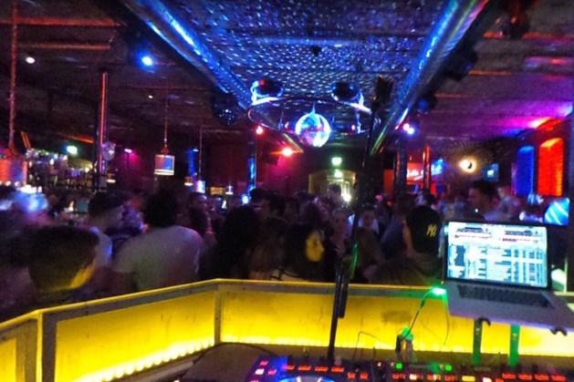 Populaire discotheek Starfish in Aken sluit de deuren