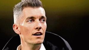 Limburgse interim-coach Willem Weijs: 'Dit is een snelcursus trainer worden'