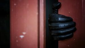 Vijftien maanden cel geëist tegen Roemenen voor inbraken in Montfort