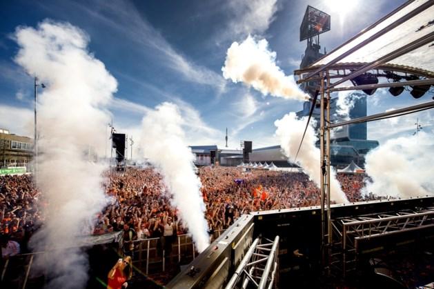 Festival Kingsland dit jaar ook in Tilburg