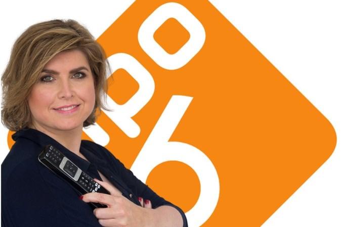 'Eerst wilde De Mol SBS 6 omvormen tot een RTL-kopie, nu is het geruisloos in een NPO-kloon veranderd'