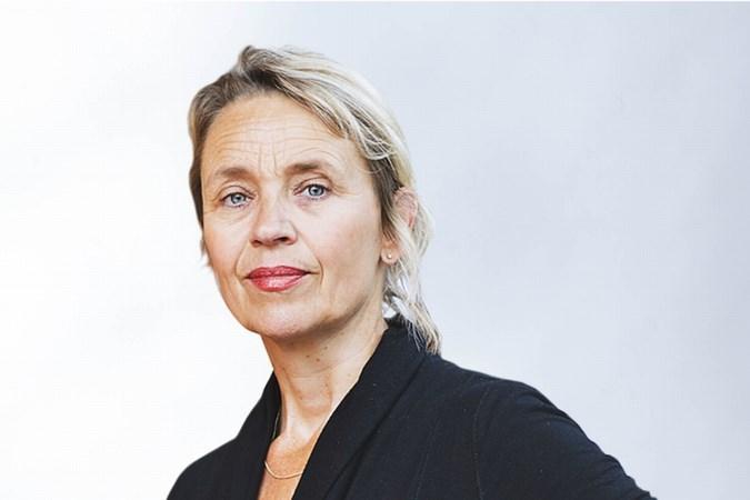 'Trots op Limburgs drinkwater'