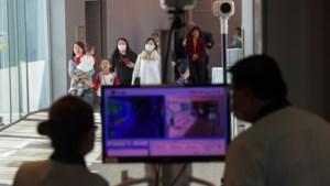 Na Wuhan nu tweede Chinese miljoenenstad geïsoleerd vanwege coronavirus