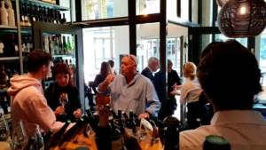 Maastrichtse wijnbar in top drie Nederland