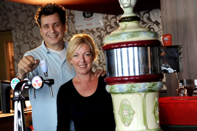 'Gesteggel over hectoliterkorting en te hoge huur kostte hotel-café Hulsman in Venray de kop'