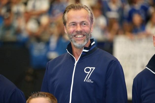 De Kock bedankt voor functie als Roda-directeur