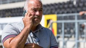 Hans Smulders in beeld als technisch directeur bij Roda