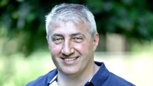 OM wil ruim twee ton terughalen bij Venloos raadslid Ali Oruç