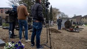 Politie likt wonden na vergeefse zoekactie Tanja Groen, maar geeft niet op: 'We zijn de laatste strohalm van de nabestaanden'