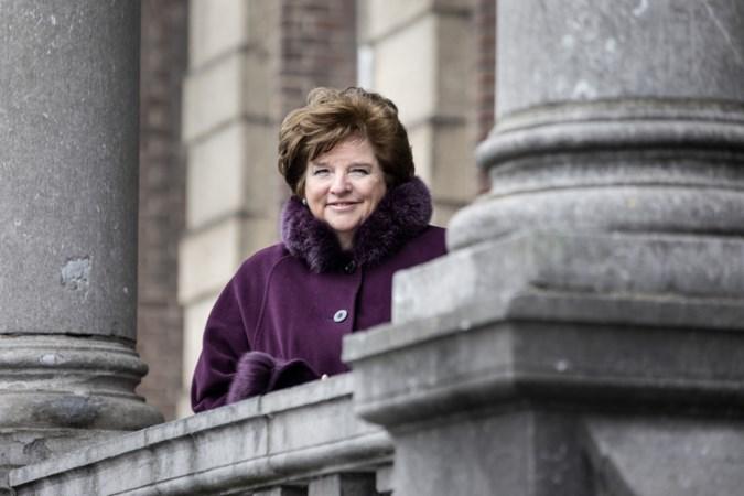 Burgemeester Roermond: lef nodig om politiek klimaat te veranderen