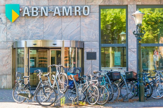 Vertrekkend ABN AMRO-topman wil dat de staat zich terugtrekt uit zijn bank
