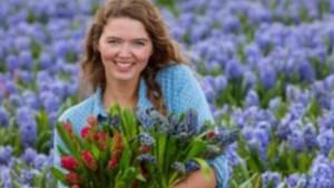 Verkoop hyacinten voor jonge mensen met kanker in MUMC+