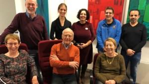 Adviesraad Wmo en Participatie voor gemeente Roerdalen