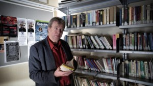 Dick Gebuys schrijft boek over Rotterdamse oud-wethouder Hamit Karakus